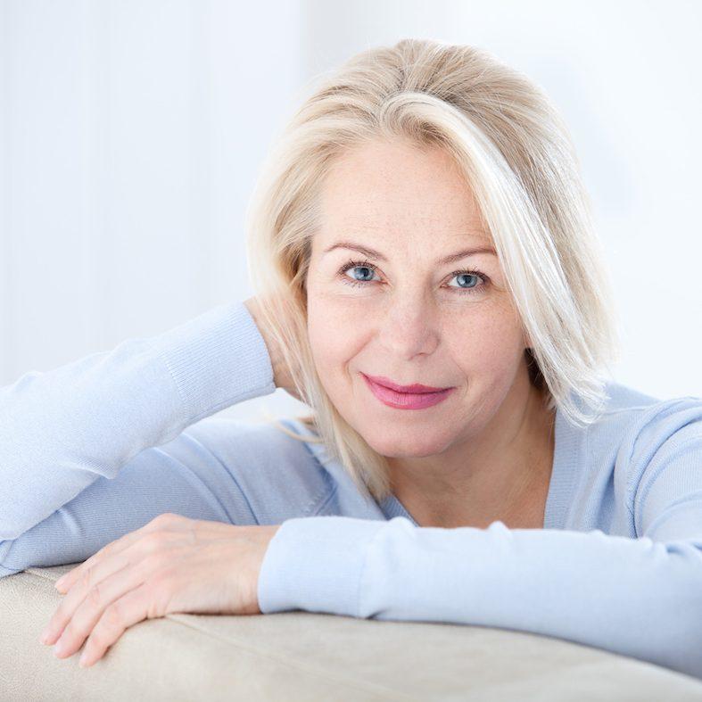 Pilar, intérprete de sueños y coach espiritual