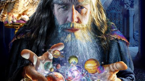 ¿Qué son los Códigos Sagrados de Agesta?