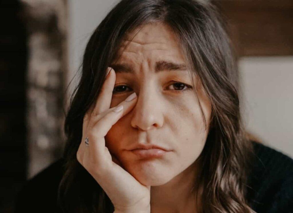 Dependencia emocional, Sufro de dependencia emocional, ¿Cómo saber si sufro de dependencia emocional?