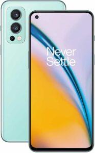 oneplus nord 2, oneplus nord 2 el mejor teléfono, Con el OnePlus Nord 2 no necesitarás un teléfono de gama alta, oneplus nord