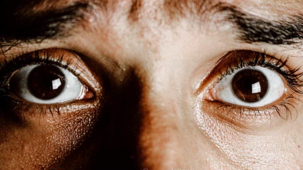 fobias, fobias raras, que son las fobias, miedo irracional, tipos de fobias, fobias raras y graciosas