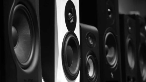 Proyecto innovador: Sound beaming
