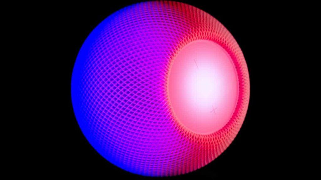 proyecto innovador,  Sound beaming, escuchar música, sonido 3D, sonido de 360 grados alrededor del oyente, escuchar musica en tu cabeza