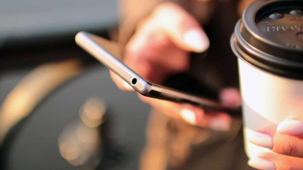 relacion de pareja, relacion de pareja online, amor virtual, relacion a distancia,  relacion problematica