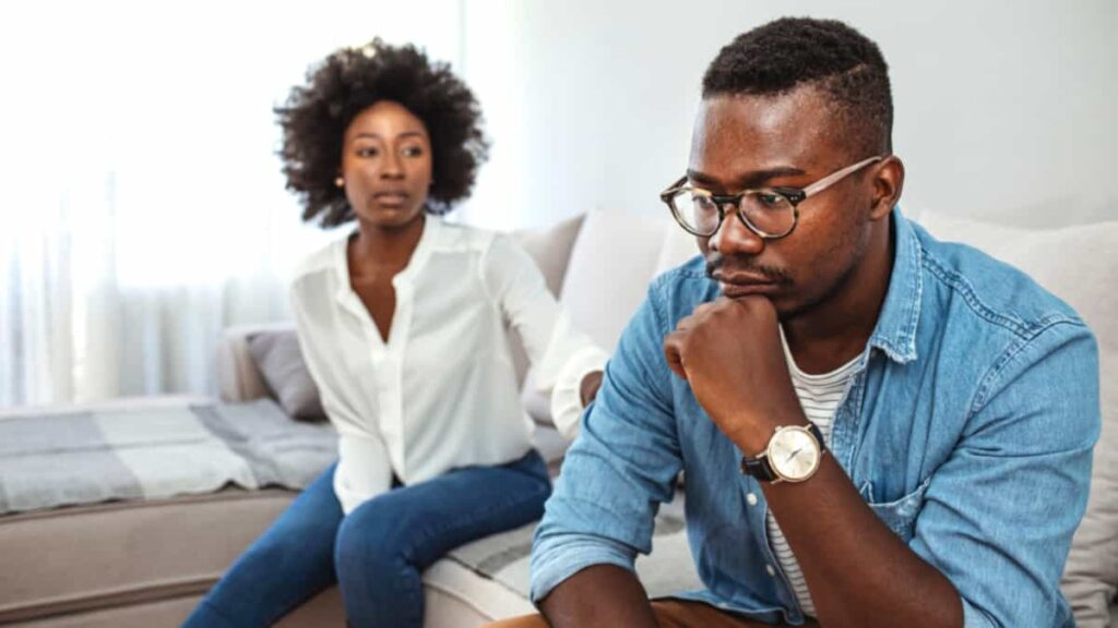 zona de confort, zona de confort  en la pareja, zona de confort en la relacion, salir de la zona de confort de una relacion, la rutina apaga la chispa
